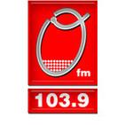 Radio Omega FM Ouaga