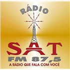 RADIO SAR BY