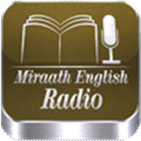 Miraath's English Radio