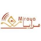 Miraya FM