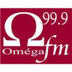 Omega FM