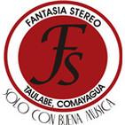 Fantasia Stereo