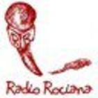 Radio Rociana F. M. E. M.