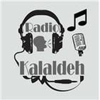 Radio Kalaldeh