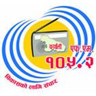 Radio JVA
