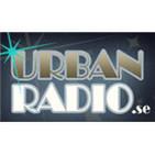 Urban Radio Stockholm 80's