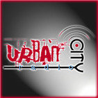 Urban City Radio 2