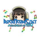 Rockncomic Anime Music