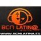 BCN Latina 104.7 Fm