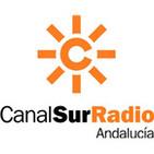 - Canal Sur Radio