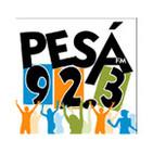 Pesa FM