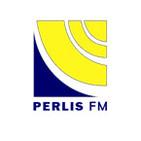 PerlisFM