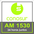 Radio Emisora Conosur