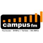- Campus FM Toulouse