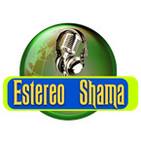 Estereo Shama