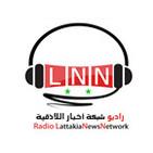 Radio L.N.N