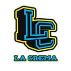 Radio La Crema
