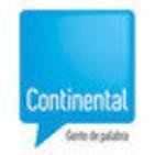 Radio Continental