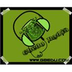 GbeduRadio