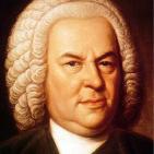 Radio Bach