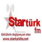 Star Turk FM