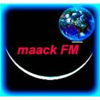 maack-fm