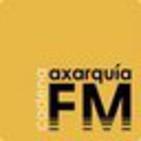 Cadena Axarquía FM