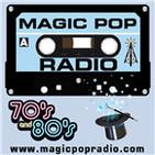 Magic Pop Radio
