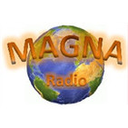 Magna Radio