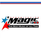 Magic Radio FM