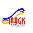 Magis FM 98.3