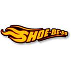 ShoeBeDo Radio