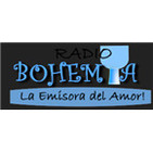 - Bohemia Radio
