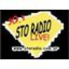 STO Radio