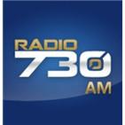 Rádio 730 AM