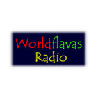 World Flavas Radio