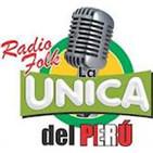 Radio Folk la Unica Del PERU