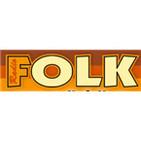 Radio Folk