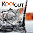 TTTRADiO.NET:  The KoolOut Channel