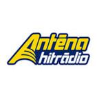 - Anténa hitrádio