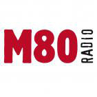 M80 Radio