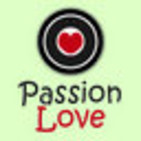Passion.Love.Radio