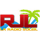 RJL Radio