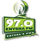 Knysna FM 97.0