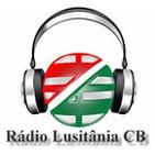 Radio Lusitania CB