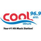 - Cool FM 96.9 Abuja
