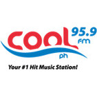 - Cool FM 95.9 PH