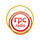 RPC Radio