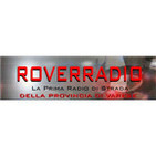 ROVERRADIO