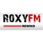 Roxy FM Rewind